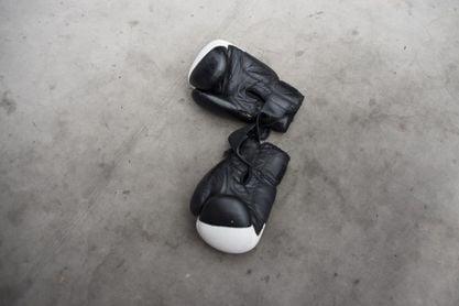 Comisión Atlética de California permite reanudar veladas de boxeo