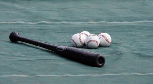Si las figuras no aceptan recortes salariales peligra temporada de béisbol