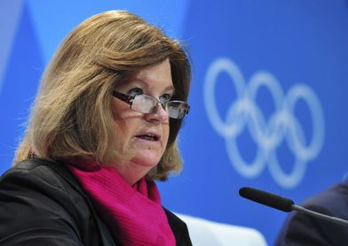 Los comités olímpicos celebrarán su próxima asamblea en octubre 2021 en Seúl