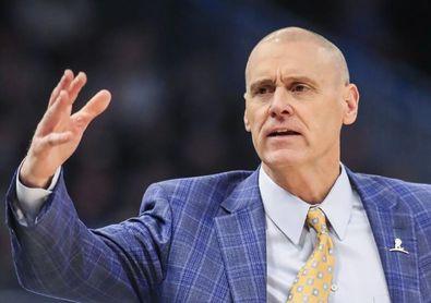 """El sindicato de entrenadores califica de """"perjudicial"""" para su futuro el plan de la NBA"""