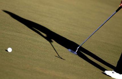 Positivos en el PGA Tour podrían haber sido contagiados fuera de competición