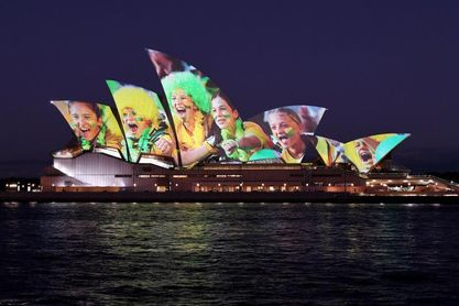 Australia augura avances en el deporte femenino por el Mundial de fútbol de 2023