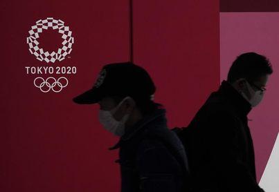 Tokio 2020, optimista por la vuelta de público a las ligas nacionales niponas