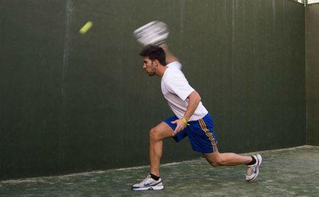 Otra opción de hacer deporte en la Universidad de Sevilla