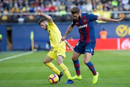 El Espanyol incorpora a Miguelón como cedido hasta el final de curso