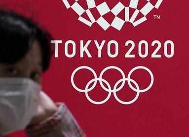 """Thomas Bach dice que el compromiso de Shinzo Abe """"fue crucial"""" para Tokio2020"""