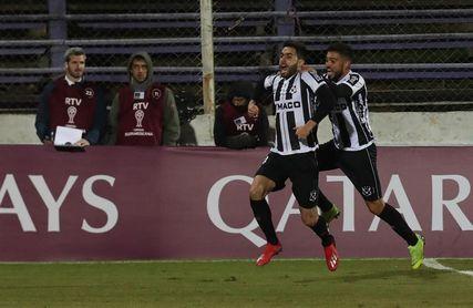 Wanderers lidera, Nacional se acerca y Peñarol se aleja