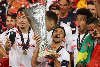 La UEFA no cierra la puerta a que la afición pueda viajar a la Supercopa