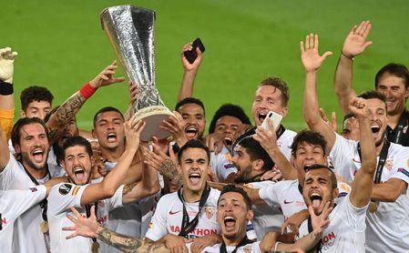Ya a la venta las entradas para la Supercopa de Europa
