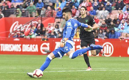 El Rennes, a la carga por Rui Silva con mucho dinero; el Betis aún confía