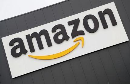 Amazon apuesta en España por el documental deportivo y no descarta el directo