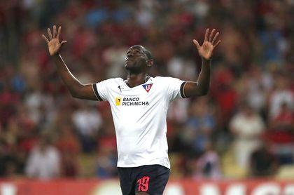 Liga de Quito derrota a Guayaquil City y consolida la opción de la primera fase en Ecuador