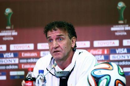 Santos espera retornar con nueva victoria que lo aisle como líder del Grupo G