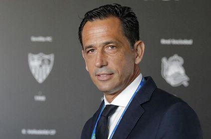 La Covid presiona al fútbol portugués