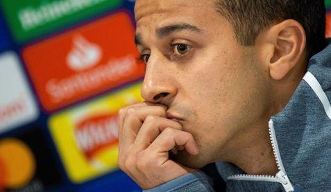"Thiago: ""Coutinho y Xabi Alonso me ayudaron a tomar esta decisión"""