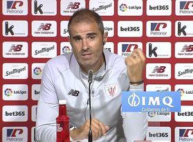 El Athletic recibe a un Cádiz con el que no ha perdido en LaLiga en San Mamés