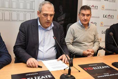 Grupo igualado para Ademar único representante español en Liga Europa