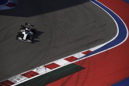 Honda dejará el Mundial de Fórmula Uno en 2021