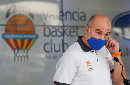 Ponsarnau: El Barça propondrá muchas cosas, hay que ser clarividentes