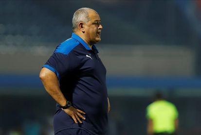 Cerro Porteño a por el doblete en un Clausura paraguayo en modo COVID