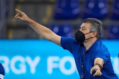 EHF y ASOBAL aceptan el aplazamiento de partidos por la covid pedidos por el Barça