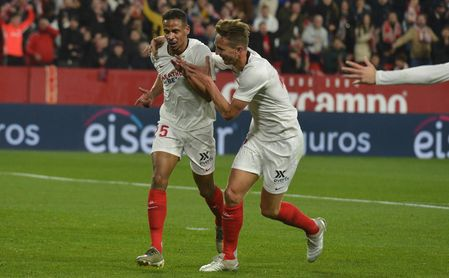"Fernando: ""Podemos salir felices de Stamford Bridge""."