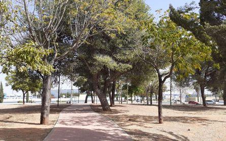 Alcalá de Guadaíra estrenará una pista de skate