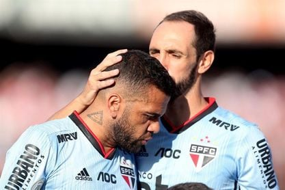 El Lanús-Sao Paulo y 10 procedentes de la Libertadores crean expectación