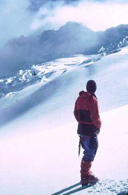 El Tibet será eje vertebrador del 38 Festival de Cine de Montaña de Torelló