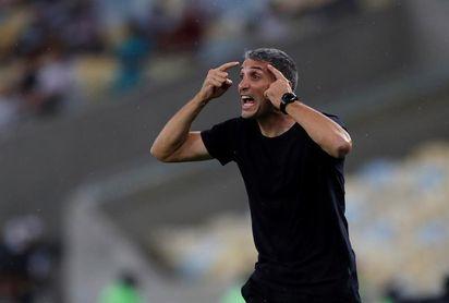 Unión La Calera lidera el torneo con una racha de cinco partidos sin derrotas
