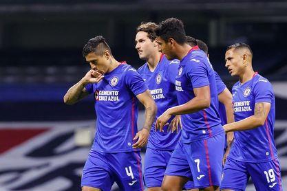 La Liga de Campeones se definirá en EE.UU. con siete partidos en diciembre