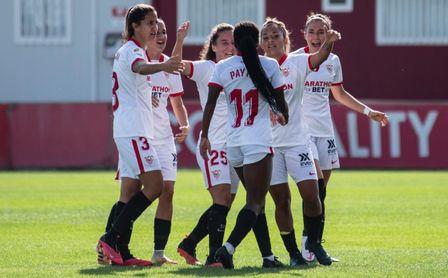 Aplazado el Sevilla-Levante por cuatro positivos en el club valenciano.