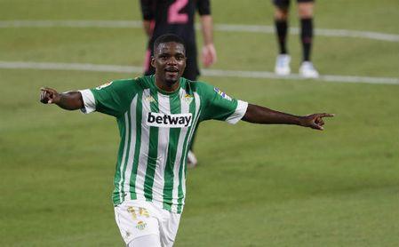 Carvalho integra una lista de Portugal con novedades