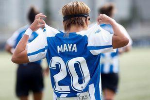 Aplazado el Espanyol-Athletic por varios casos de COVID en el equipo catalán