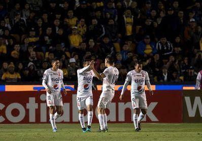 El Alianza tropieza con Chalatenango, pero se mantiene invicto en fútbol de El Salvador