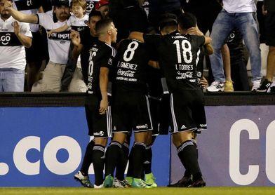Olimpia a sacar partido de la ausencia de Cerro Porteño en la jornada adelantada