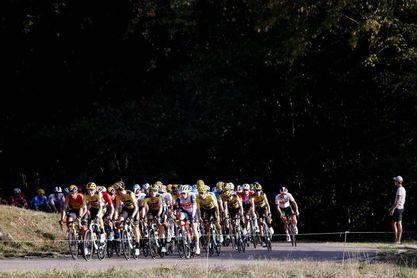 """UCI: """"El ciclismo ha logrado superar un desafío sin precedentes"""""""
