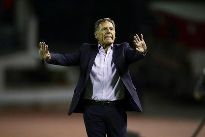 Boca pierde en casa ante Talleres y River derrota a Godoy Cruz, en Mendoza