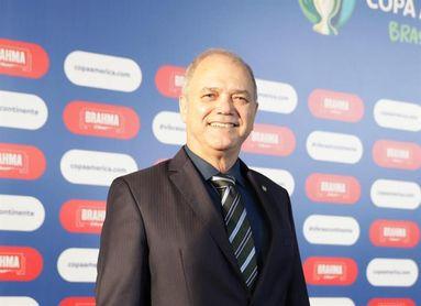 El COB transmitirá las competiciones en directo a través de internet