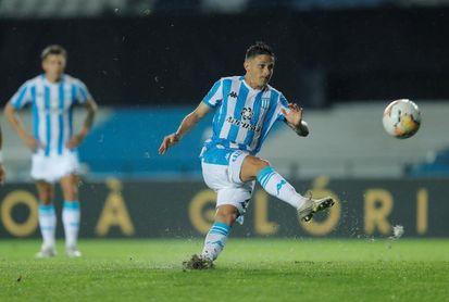 River, Boca y Racing juegan la cuarta fecha con la cabeza en la Libertadores