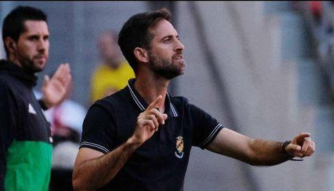 Un ex de Sevilla FC y Betis se marcha a entrenar a Colombia