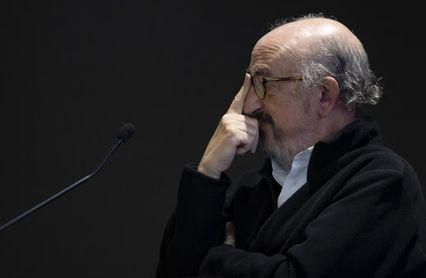 Mediapro niega más irregularidades en la compra de los derechos del Mundial