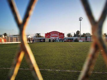 Corrupción, poder y pasión: el declive de un clásico del fútbol africano