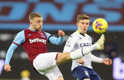 Se aplaza el Aston Villa-Newcastle por el aumento de casos de COVID-19