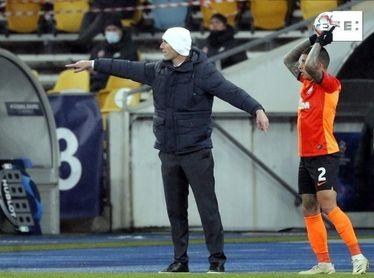 "Zidane: ""No voy a dimitir"""