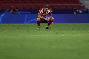 Real Madrid y Atlético se la juegan en la última jornada
