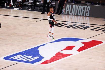 Westbrook dice que no cambiará su estilo de juego con los Wizards