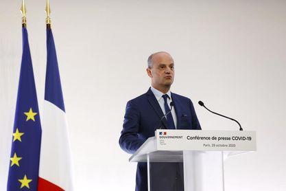 El Estado francés no dejará que los clubes quiebren por el caso Mediapro