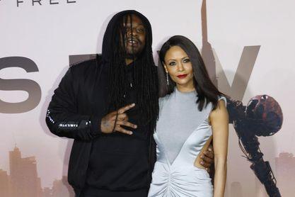 Lynch saldría de su retirada si le garantizan un partido de Super Bowl