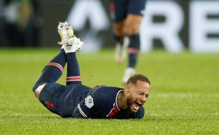 El PSG pierde el liderato que recoge el Lille